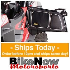 Nelson-Rigg Rigg Gear RG-002 Polaris RZR Rear Upper Door Storage Bag Set
