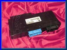 BMW E90 3 series JBBFE ELECTRONIC JUNCTION BOX BODY CONTROL MODULE High 9119492