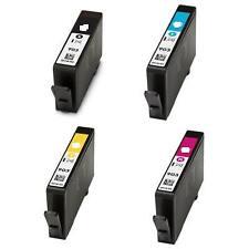 Cartuccia compatibile HP 903 XL Magenta 12 ml #5646