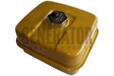 Gas Fuel Tank Parts For SUBARU Robin EX27 Engine Motors 279-60201-01