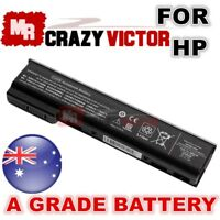 Battery For HP PROBOOK HSTNN-DB4Y,HSTNN-LB4X,HSTNN-LB4Y,HSTNN-LB4Z