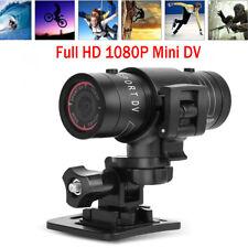 Full HD 1080P DV Mini Waterproof Sport Camera Bike Action DVR Video Camcorder DV