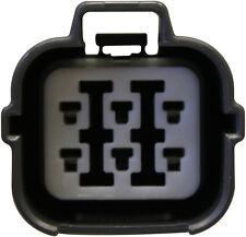 Air- Fuel Ratio Sensor-Natural NGK 24696