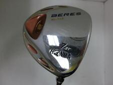 HONMA BERES MG713 7W 3star R-flex FW Fairway wood Golf Clubs