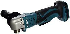 """Makita XAD01Z 18V LXT Cordless 3/8"""" Right Angle Drill NEW"""