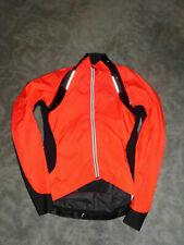 Assos Team BMC rs sturmprinz rain jacket gr. m