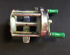 Old Vtg Collectible Pflueger No. 1893 Fishing Reel