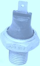 Öldruckschalter SAAB 95 96 1.5 V4 >65-80 BEDFORD CF 1.8 2.3 >69-83 ROVER SD1 2.6