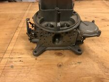 1960 410 Cfm Ford Carb