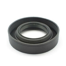 67mm Front Lens Cap Hood Cover For Canon Nikon DSLR DC camera DV Cacmorder
