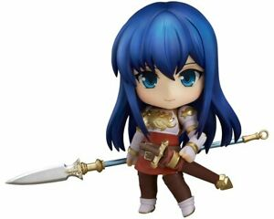Nendoroid Fire Emblem mystery of New coat of arms - of light and shadow hero - s