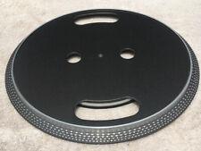 Pioneer PL-516 Platter/ Used Turntable Parts