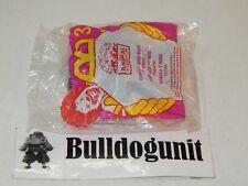 New Sealed 1998 Gorilla and Baby Animal Kingdom #3 McDonalds Happy Meal Toy
