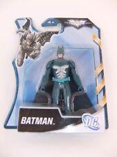 Action figure di eroi dei fumetti Mattel tema Batman