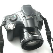 Canon Power Shot SX30IS Digital Camera (C-16)