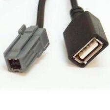 Buchse USB Radio Adapter Anschluss Kabel Stecker Für Spielzeug Ota