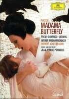 Mirella Freni Christa Ludwig Plácido Domingo Wiener Philharmonique Her Neuf DVD