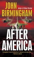After America-ExLibrary