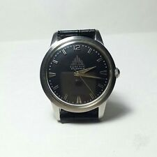 Orano Extra Flat Vintage Swiss Manual Wind 60s Watch