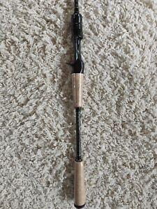 Better Than Shimano Next Gen Expride Casting Rod 36T Carbon Fiber~~~Nice L@@K~~~