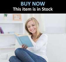Stone Cold, Baldacci, David, Very Good Book