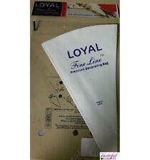 """Loyal Piping Icing Loyal Bag 16"""""""