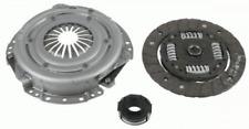 Sachs Kupplungs-Kit für Fiat Palio Week. 02.01-/ Punto/ Ypsilon #3000951044