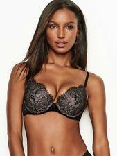 a71e2bb81e68 Victoria Secret Shine In Women's Bras & Bra Sets for sale | eBay