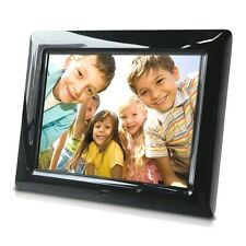 Digital Picture Photo Frame 8 inch HD Screen PF803 Slideshow Sungale New in Box