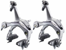 Shimano Caliper-Side Pull Bicycle Brakes