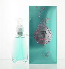 Secret Wish By Anna Sui For Women  Eau De Toilette 2.5 Oz 75 Ml Spray
