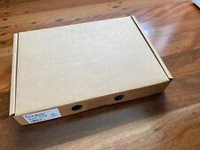 HP Elite 90W Thunderbolt 3 Dock, Sealed in box, Free Postage