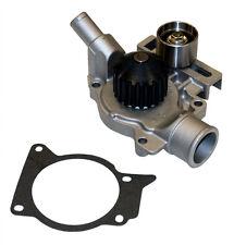 GMB 125-1720 New Water Pump