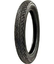 PIRELLI MT66 FRONT TIRE 80/90-21 MH90-21 HARLEY SPORTSTER DYNA SOFTAIL WIDE