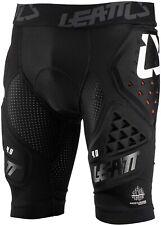 Leatt Men's 3DF 4.0 Bicycle Impact Shorts Mountain Bike MTB BMX