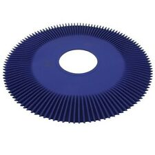 Pool Cleaner Replacement Pleated Seal Disc parts for Kreepy Krauly K12894 K12896