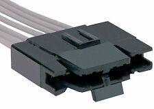 ACDelco PT702 Wiper Connector