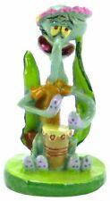 LM Spongebob Squdward Ornament