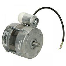Giersch Brennermotor R 1, RG 1(-L) ab 2/89, 90 W Nr.:319011582