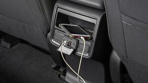 2019 2020 Subaru Forester USB Charging Ports Set 2.1 AMPS H671SSJ003 Genuine Oem