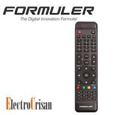 MANDO FORMULER F1 Y F3. ENTREGA 24/48 H