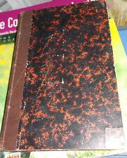 LA PIGEONNE - EDITION ORIGINALE - 1925 - numérotée JH ROSNY JEUNE
