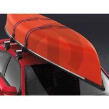 Mopar Thule Canoe Carrier