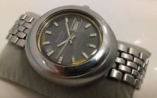 Philip Watch Caribbean 500 mt Hi Swing Vintage Diver 1969 Automatic ETA 2738 !!!