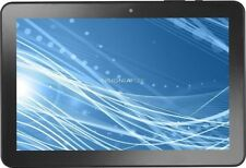 "New other Insignia Flex 10.1"" NS-P10A7100 32GB WiFi Android Black Tablet"