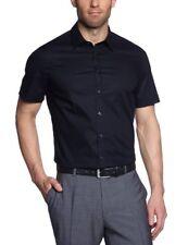 Vêtements pour homme 43-44