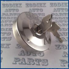 Locking Fuel Tank Cap Stainless Steel For BMW 3 Series E36 (1990-2001)