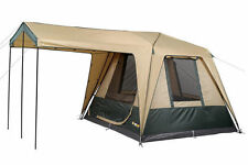 NEW OZtrail FastFrame Cruiser 300 - 6 person tent