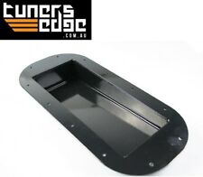 MUSCLE GARAGE SHIFTER DROP BOX TO SUIT VL-VS COMMODORE MG050