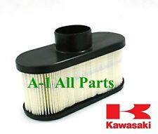 AIR FILTER KAWASAKI  FR651V FR691V FR730V FS481V FS541V --- MADE IN USA